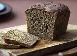 Prøv også Dansk rugbrød.