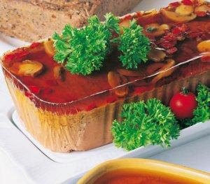 Prøv også Reinsdyrpaté med einebær.