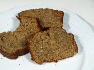 Prøv også Enkel grovere bananbrød.