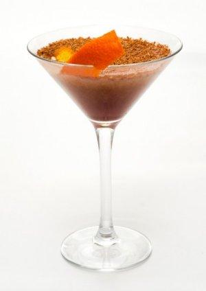 Prøv også Baileys Cocoa Blossom.