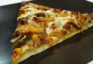 Prøv også Tacopizza.