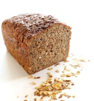 Prøv også Det ideelle brødet.