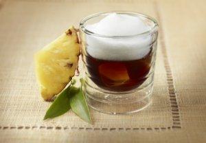 Prøv også Frozen Coconut Coffee.