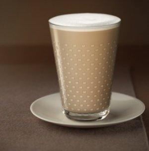 Prøv også Caffe Latte fra Nespresso.