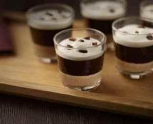 Prøv også Chestnut Coffee.