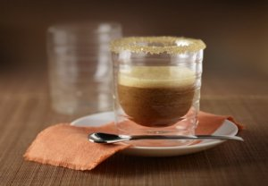 Prøv også Iced Coffee Apricot.