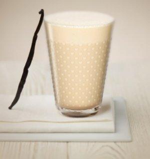 Prøv også Iced Vanilla Coffee.