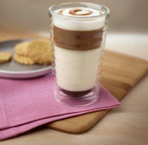 Prøv også Latte Macchiato Creme Brulee.