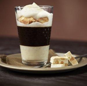 Prøv også Le montelimar Caffe.