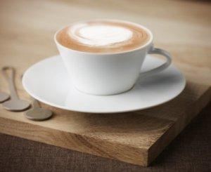 Prøv også Mocca Latte.