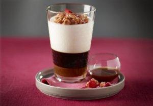 Prøv også Granola Coffee.