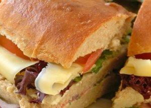 Prøv også Sandwichkake 2.