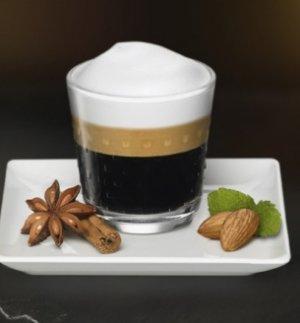 Prøv også Orienta Perfume Espresso.