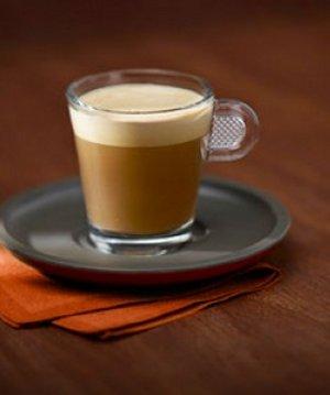 Prøv også Café Cortado.