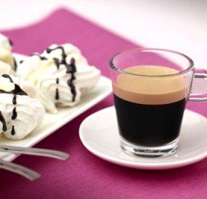 Prøv også Meringues Vanilla, Chocolate and Arpeggio.