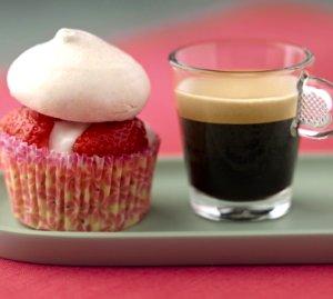 Prøv også Pavlova cupcake style and deca.