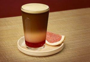 Prøv også Etiopisk Cocktail.