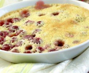 Prøv også Bakte stikkelsbær.