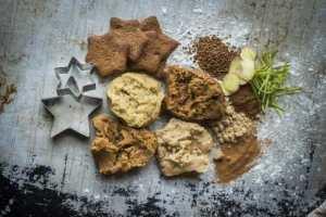 Les mer om Tyrkisk-pepperkaker hos oss.