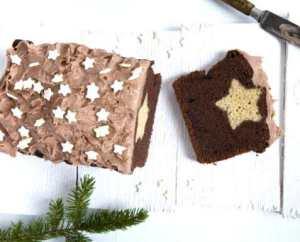 Prøv også Tropisk aroma til jul og fest.
