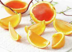 Prøv også Appelsinbåter med gelé.
