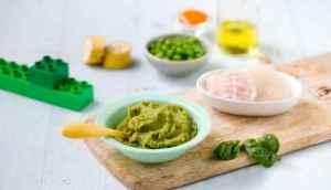 Prøv også Barnas grønne fiskegryte med torsk.