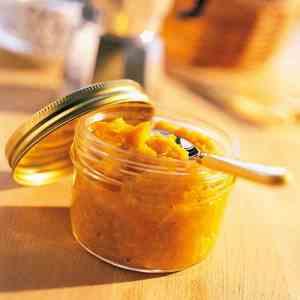 Prøv også Kreolsk appelsinmarmelade.