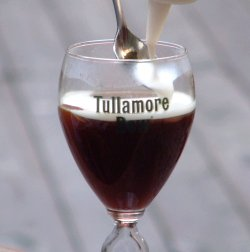 Bilde av Irish Coffee.