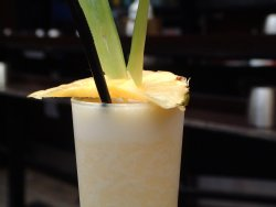 Read more about Piña Colada in our websites(In Norwegian).