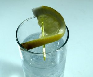 Read more about Vodka and Tonic in our websites(In Norwegian).