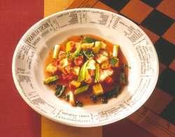 Prøv også Tomatisert grønnsaksalat.