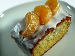 Prøv også Appelsinkake 6.