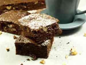 Prøv også Brownies 4.