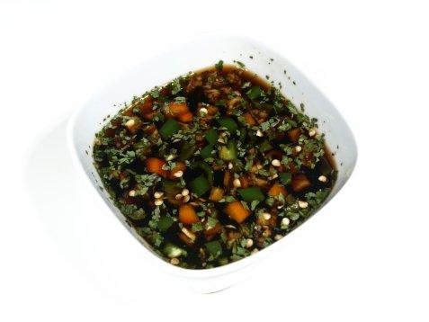 Bilde av Sari sari saus.