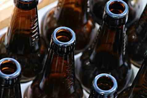 Hjemmebrygget øl fra hedmark oppskrift.