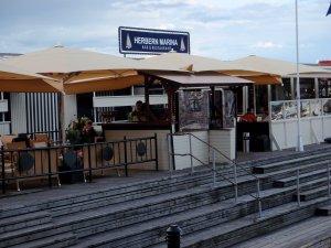 Bilde fra Herbern restaurant