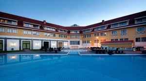 Bilde fra Quality Hotel & Resort Kristiansand