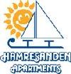 Logo for Lanternen
